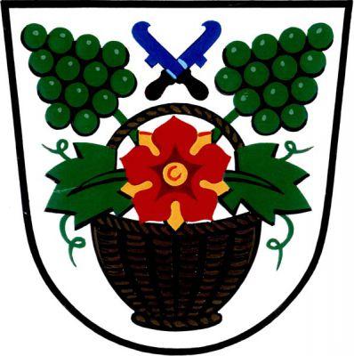Znak Košíky