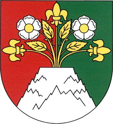 Znak Kosoř