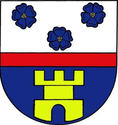Znak Košťálov