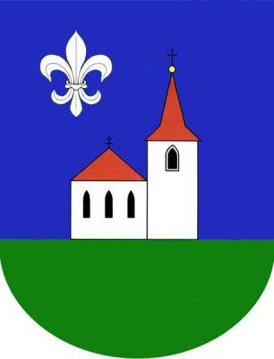 Znak Kostelec