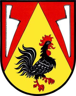 Znak Kostěnice