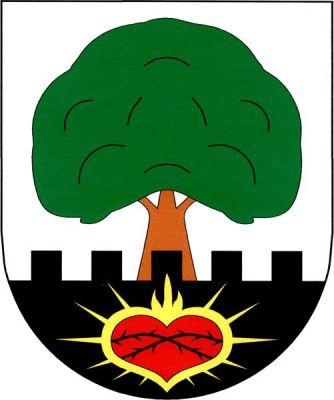 Znak Kotvrdovice