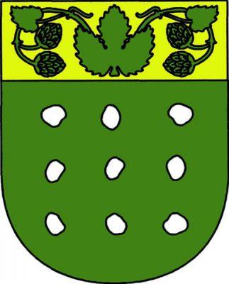 Znak Kounov