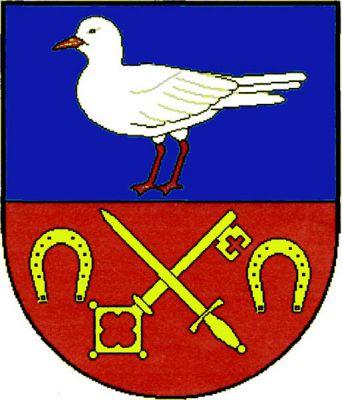 Znak Kovalovice