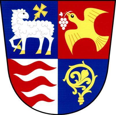 Znak Koválovice-Osíčany