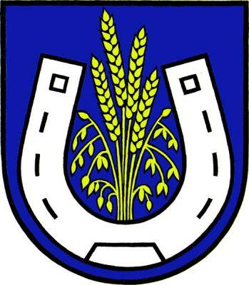 Znak Kovářov