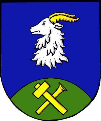 Znak Kozárovice