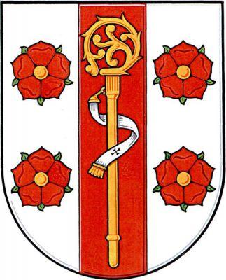 Znak Kožichovice