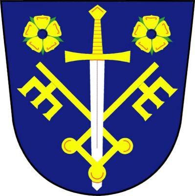 Znak Kozlov
