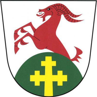 Znak Kozly