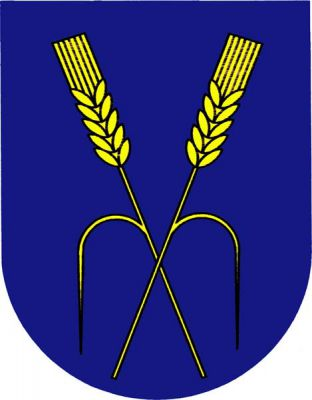 Znak Kozolupy
