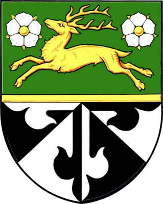 Znak Kožušany-Tážaly
