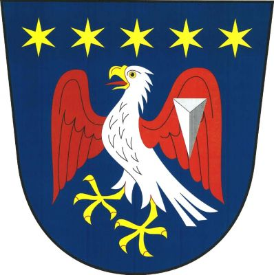 Znak Krahulčí