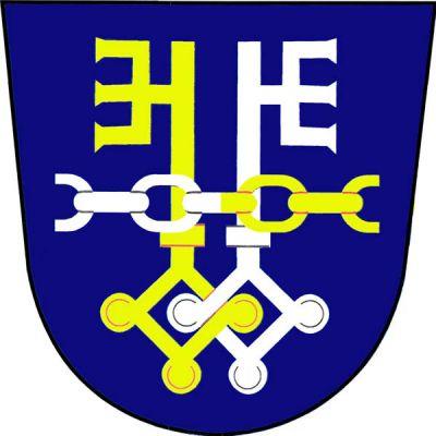 Znak Krahulov