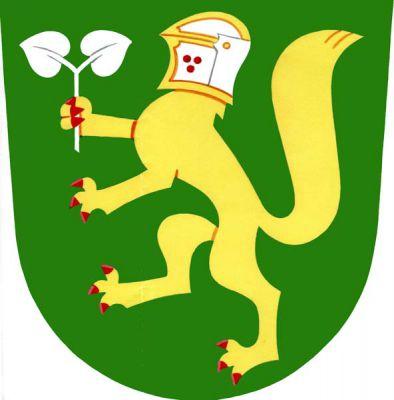 Znak Krakovany