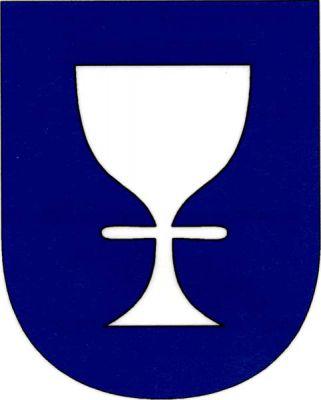 Znak Krakovec