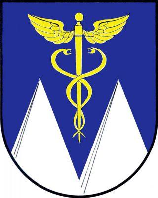 Znak Královec