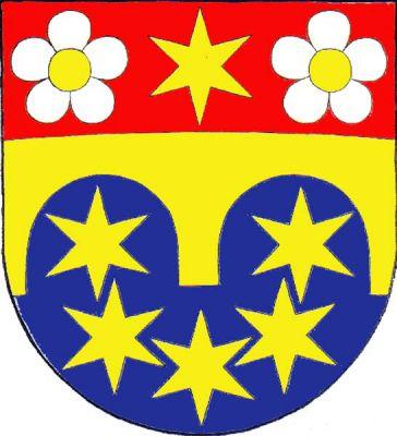 Znak Královice