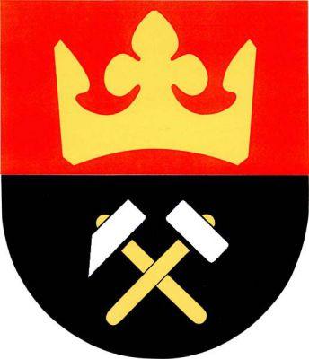 Znak Královské Poříčí