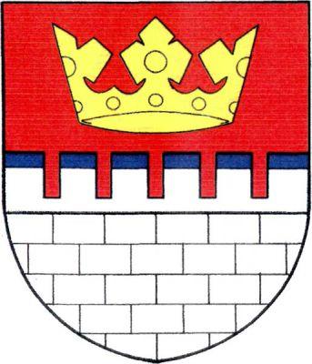 Znak Králův Dvůr