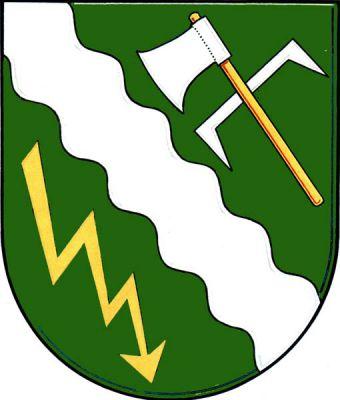Znak Kramolín