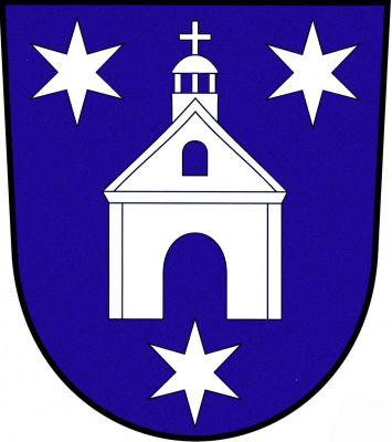 Znak Kramolna