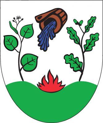 Znak Krasíkov