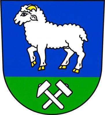 Znak Kratochvilka