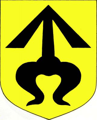 Znak Kravaře