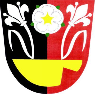 Znak Krchleby