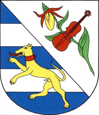 Znak Křečovice