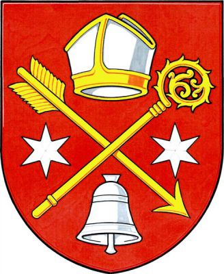 Znak Křelov-Břuchotín