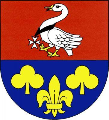 Znak Křelovice