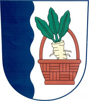 Znak Křenek