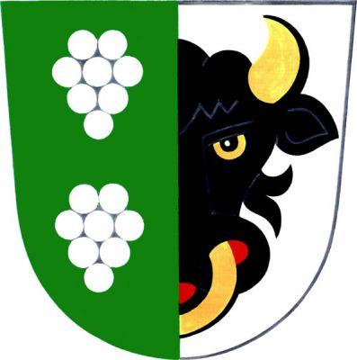 Znak Křepice