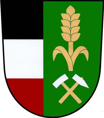 Znak Křesetice