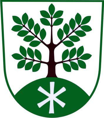 Znak Křišťanovice