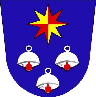 Znak Křižanovice