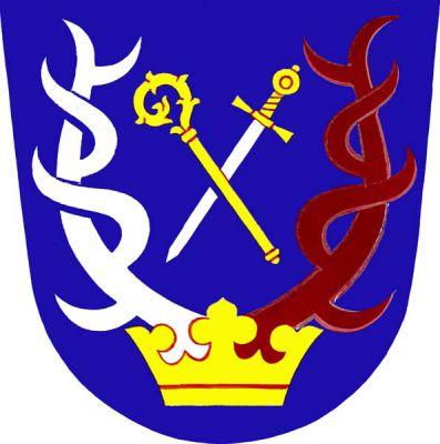 Znak Křižany