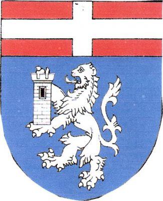 Znak Křižínkov