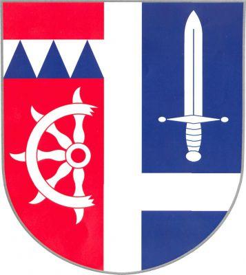 Znak Křižovatka