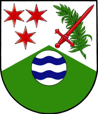 Znak Krmelín