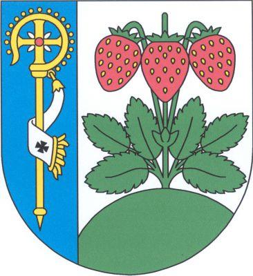 Znak Krňany