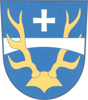 Znak Krnsko