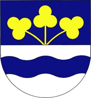Znak Kropáčova Vrutice