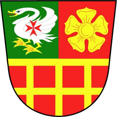 Znak Krsy