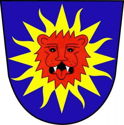 Znak Křtomil