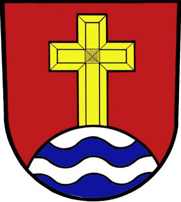 Znak Kružberk