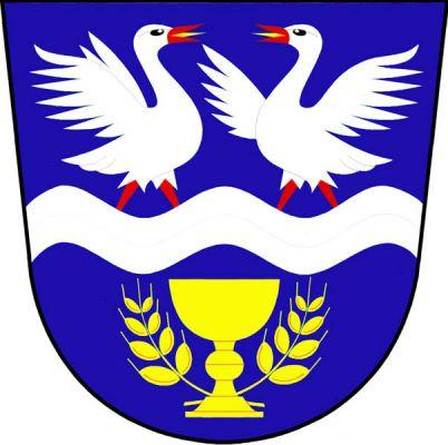 Znak Kšely