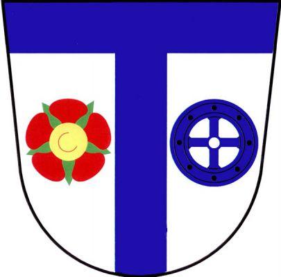 Znak Ktová